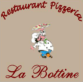 carte livraisons et vente emporter du restaurant valenciennes pizzeria la bottine. Black Bedroom Furniture Sets. Home Design Ideas